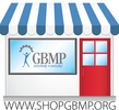 SHOP GBMP | Lean Manufacturing & Lean in Healthcare